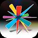 IMAG AR by DeuXality Games Ltd