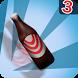 Bottle Flip Challenge 3 by M2Team