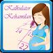Kalkulator Kehamilan by Aisyah