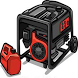Diesel Generator Information