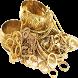 اسعار الذهب اليوم 2017 by ApkEg