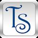 Tinka Smile by AppsTool Developer