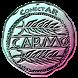 Conectar Carmona by Arqueo-Redes