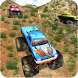 4x4 Monster Truck Racing - Offroad Rally Driver by Best 3D Action Games