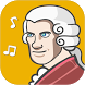 Wolfgang Amadeus Mozart Music by LullabySongs&Music