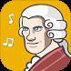 Wolfgang Amadeus Mozart Music by LullabySongs&Music