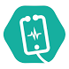 BestDoc - Find Doctors and Book Appointments by BestDoc Technology Private Limited