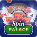 Spin Palace: Mobile Casino App by Spin Palace App Devs