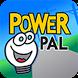 Adams Electric Power Pal by dataVoiceInternational