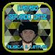 Gerardo Ortiz Musica & Letras by dmRTyi