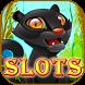 Wild Slots by Eggcapp