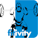 Lacrosse Strength Training by Fitivity