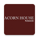 Acorn House by Appyliapps3