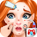 Beauty Princess Pimple Salon by GameiMax