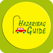Hazaribag Guide