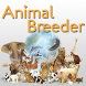 Animal Breeder Pro by nigeguy66