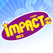 Impact FM by Radio King