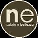 NuovaEstetica by InkStudio