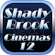 Shady Brook Cinemas 12 by Shady Brook Cinemas