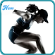 Bodyweight Exercise by KOLBI Studio