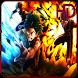 Best Boku no Hero HD Wallpapers by KMdevteam