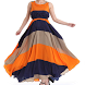 Maxi Dress Ideas by Afson