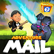 Ismail Jungle Adventure by Mega Super Fun Games