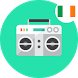 Radio Ireland FM by RadiosFM