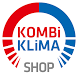 Kombi Klima Shop V2 (Unreleased)