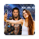 Selfie With Roman Reigns - 2018 Edition by Knights App