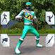 New Power Rangers Dino Tips by Birds Legends Dev