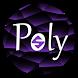 PolyUI CM13/12x Theme by Saalim