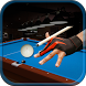Snooker League Pool Master by Soft Pro Games