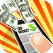 Tap Make Money: Cash Rewards by SLS Games