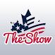 The Show Hockey Tournament by SportsEngine