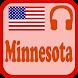 USA Minnesota Radio Stations by Worldwide Radio Stations