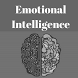 Emotional Intelligence by ARUNAS APPS LLP