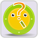 What time is it? Clock 4 kids by mogu mogu educational