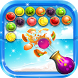 Fruit Bubble Shoot by Game2Play Soft