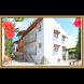 Evli Apartments by evli