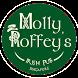 Molly Roffey's by E-Sol Media
