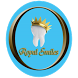 Royal Smiles Dental Care by Getch-ITSolutions