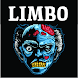 Limbo Story