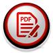 Pdf Reader, E Book Reader, XPS Reader, E Books
