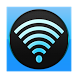 Wifi Manager Master by Zeshaan Tech Software Solutions