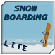 Snow Boarding Lite by Crooked Alley