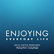 Enjoying Everyday Life Mag by Joyce Meyer Ministries