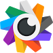Iride UI - Icon Pack by Fraom
