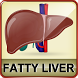 Fatty Liver Diet Healthy Foods & Hepatic Steatosis by Kaveri Tyagi