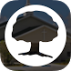 Grace Emmanuel Church by ChurchLink, LLC